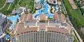 Viešbutis ROYAL HOLIDAY PALACE #3