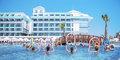 Viešbutis SENSITIVE PREMIUM RESORT & SPA #1