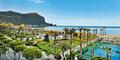 Viešbutis SULTAN SIPAHI #1