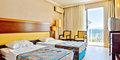 Viešbutis SULTAN SIPAHI #3