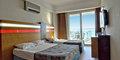Viešbutis SULTAN SIPAHI #6