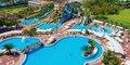 Viešbutis TURAN PRINCE WORLD #5