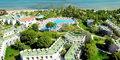 Viešbutis ROXY LUXURY SPA (buvęs pav. – AURUM SPA & BEACH RESORT) #1