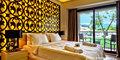 Viešbutis ROXY LUXURY SPA (buvęs pav. – AURUM SPA & BEACH RESORT) #6