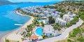 Viešbutis COSTA 3 S BEACH #1
