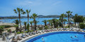 Viešbutis COSTA 3 S BEACH #2