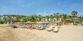 Viešbutis COSTA 3 S BEACH #3