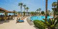 Viešbutis COSTA 3 S BEACH #6