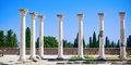 Hipokratas Efese #1