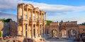 Hipokratas Efese #3