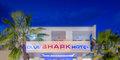 Viešbutis CLUB SHARK #4