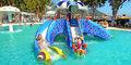 Viešbutis MESSONGHI BEACH HOLIDAY RESORT #4