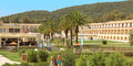 Viešbutis MESSONGHI BEACH HOLIDAY RESORT #3