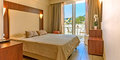 Viešbutis MESSONGHI BEACH HOLIDAY RESORT #6
