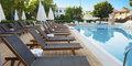 Viešbutis SILVER BEACH #2