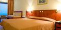 Viešbutis SUNSHINE CORFU & SPA #5