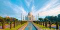 Indijos spalvos   Pažintinė kelionė #1