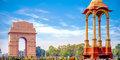 Indijos spalvos   Pažintinė kelionė #4