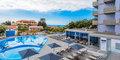 Viešbutis ALLEGRO MADEIRA #1