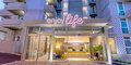 Viešbutis ALLEGRO MADEIRA #4