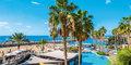 Viešbutis SAVOY CALHETA BEACH #2