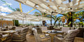 Отель CALHETA BEACH #2