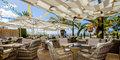 Viešbutis SAVOY CALHETA BEACH #3