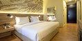 Viešbutis CALHETA BEACH #5
