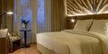 Отель CALHETA BEACH #6