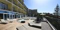 Viešbutis DO CAMPO #4