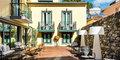 Отель CASTANHEIRO BOUTIQUE #2