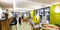 Viešbutis CASTANHEIRO BOUTIQUE #3