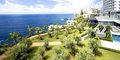VidaMar Resort Madeira #1