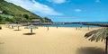 Viešbutis DOM PEDRO MADEIRA OCEAN BEACH #2