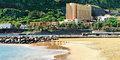 Viešbutis DOM PEDRO MADEIRA OCEAN BEACH #4
