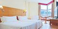 Viešbutis DOM PEDRO MADEIRA OCEAN BEACH #5