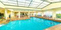 Viešbutis DOM PEDRO GARAJAU APARTMENT & NATURE #2