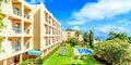 Отель DOM PEDRO GARAJAU APARTMENT & NATURE #3