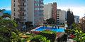 Viešbutis DORISOL ESTRELICIA #1