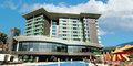 Отель FOUR VIEWS BAIA #2