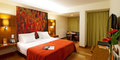 Отель FOUR VIEWS BAIA #5