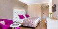 Viešbutis ENOTEL LIDO CONFERENCE RESORT & SPA #4