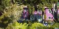 Quinta do Monte Palace Gardens #5