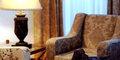 Viešbutis QUINTA DO MONTE PALACE GARDENS #6