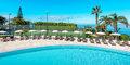 Отель PESTANA ROYAL PREMIUM ALL INCLUSIVE OCEAN & SPA RESORT #2