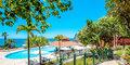 Отель PESTANA ROYAL PREMIUM ALL INCLUSIVE OCEAN & SPA RESORT #3