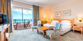 Отель PESTANA ROYAL PREMIUM ALL INCLUSIVE OCEAN & SPA RESORT #6