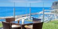 Viešbutis SACCHARUM RESORT & SPA #2