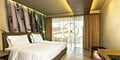 Viešbutis SACCHARUM RESORT & SPA #5
