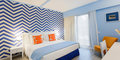 Terrace Mar Suite #6